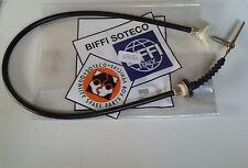FIAT PANDA 750 1000 CLUTCH CABLE
