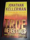True Detectives by Jonathan Kellerman (Paperback, 2009)