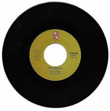 The Futures  Party Time Man / Ain't No Time Fa Nuthin' Northern Soul