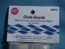 """TaylorMade Chafe Guard 3/4"""" line Rubber  96014  NEW"""