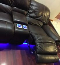 Electric Sofas