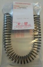 16504 WOLFF FACTORY STANDARD POWER A2 BUFFER SPRING - .223 FULL SIZE RIFLES  NEW
