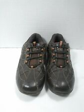 Route 66 shoes Boys Size 2