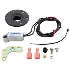 Lumenition Magnetronic Allumage 4 6 cylindres 45D 45D6 Distributeur MTK009