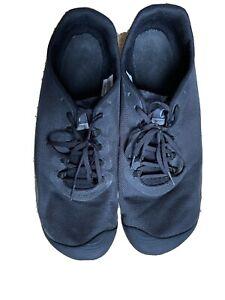 Merrell Vapor Glove 4 Herren Barfußschuhe aus atmungsaktivem Mesh Sport Schuhe