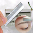 Women Facial Face Razor Eyebrow Trimmers Portable Shave Eyebrow Trimmer Hair Rem
