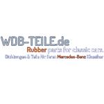 wdb-teile