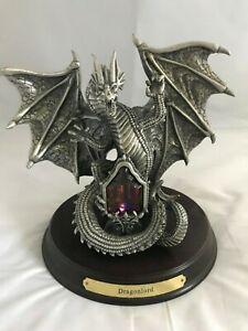 MYTH AND MAGIC DRAGONLORD