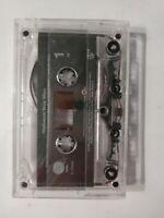 Madonna True Blue Cassette 1986 Sire Records