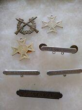US Marine Corps Sharpshooter Marksman Parts