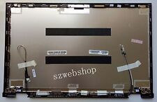 New for Toshiba Satellite P55W-C5204 P55W-C5204D P55W-C5312 LCD top Back Cover