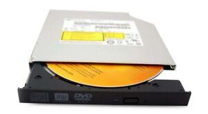 CD DVD Burner Writer Player Drive Replace for Dell Inspiron 3650 3668 Desktop