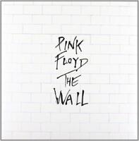 "Pink Floyd - The Wall (NEW 12"" VINYL LP) 2011"