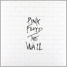 "PINK FLOYD-IL MURO (NUOVO VINILE LP 12"") 2011"