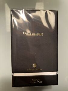 the harmonist perfume Guiding Water 1.7oz