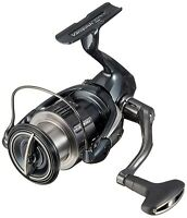 0ff3f0cd289 SHIMANO Light Weight Spinning Reel 19 Vanquish C3000XG Fishing Genuine New  JAPAN