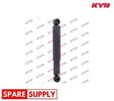 SHOCK ABSORBER FOR FIAT LADA KYB 443123 PREMIUM