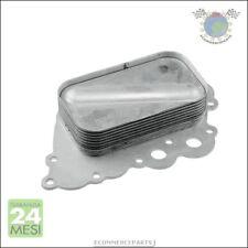 Scambiatore calore olio acqua AJS MERCEDES CLASSE B 200 180 A 160