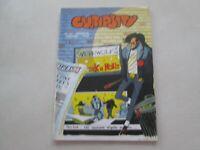 CURIOSITY N°24 TBE/TTBE MENSUEL JANVIER 1978