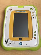 Innotab 2 BABY with over £600 Extra   Games / books & videos