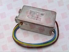 DUCATI ENERGIA S-492-10 (Surplus New not in factory packaging)