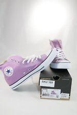 Zapatos All-Star de CONVERSE (Cod. SKU189) T. 42,5 9 lona unisex rosa
