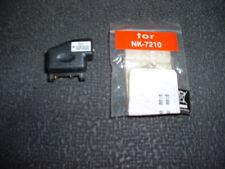 Autocom Nokia Phone Adaptor 7210