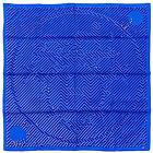 """§§§ foulard scarf carré Hermès neuf """" Parcours d'H """" §§§"""