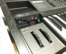 Floppy Drive Emulator USB for Ensoniq EPS 16+ sampler Incl. 3000 disks EPS-16