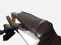 YAMAHA R3 2015-2020 TRIBOSEAT ANTI-SLIP PASSENGER SEAT COVER ACCESSORY