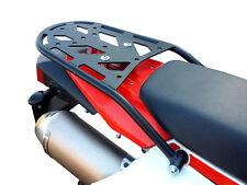 Kawasaki 2009-present KLX250S Enduro Rear Luggage Rack KLX 250S KLX250 250