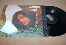 Deodato - Whirlwinds - LP Record  VG VG