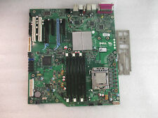 XPDFK Dell Precision T3500 Motherboard  DDR3 LGA1366 w/ W3505 2.53ghz TESTED