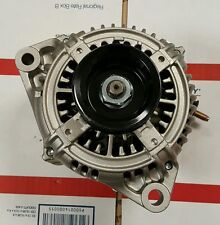 27060-46270-84 98-00 LEXUS GS300 2JZ OEM TOYOTA REMAN ALTERNATOR ASSY DENSO BEST