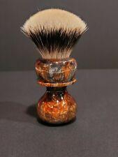New ListingTournuredebois Fb Shave Brush, 26mm Shd White Badger Fan