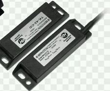 Bernstein MAK-0212-F-5-SI-VDR codificado interruptor magnético