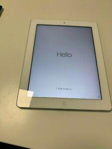 Apple iPad 2 32GB, A1395, Wi-Fi, 9.7in - Black (AU Stock)