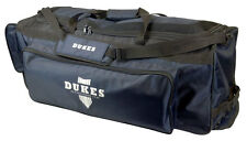 Dukes Ultimate Cricket Wheelie Bag