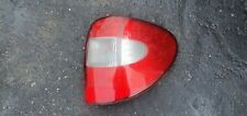 Chrysler Grand Voyager MK4 2002 O/S taillight driver right hand side rear light