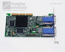Noritsu (Video Card) P/N I090301-00 Replacement Part for 30xx,33xx series