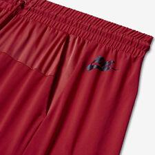 Nike Women's Tech Bonded Sportswear Shorts Running Shorts Built-in Tights