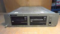 HP Q1538A LTO-3 FH SCSI Internes Bandlaufwerk Tape Drive FROM HP 407191-001