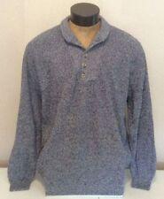 Ll Bean Mens Sweaters Ebay