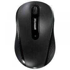 USB BlueTrack Computer Mice, Trackballs & Touchpads