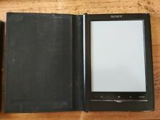 Sony PRS-650 2GB WiFi eReader
