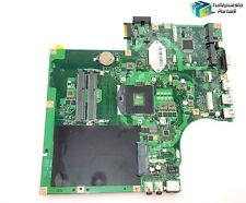 Placa Base Motherboard MSI MS-16811 MSI A6000 A6200 GE620DX Intel Original