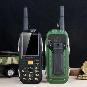 Mafam M2+ Rugged Mobile Antenna Good Signal Walkie Talkie Power Bank Cell phone