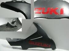 Bugverkleidung Motorverkleidung Verkleidung rechts Suzuki GSX-R 750, C4, 2011-