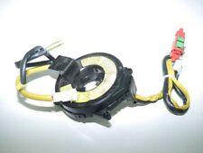 Airbag Schleifring MITSUBISHI GALANT VI STATION WAGON (EA_) 2.5 V6 24V