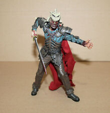 McFarlane Movie Maniacs - ARMY OF DARKNESS EVIL  ASH Action Figure Figur Dead